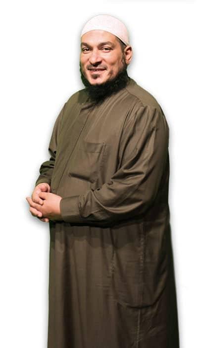 الدكتور عادل شوشه