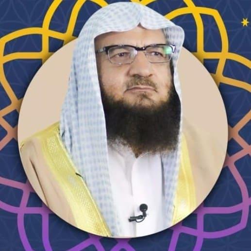 دكتور أحمد فريد