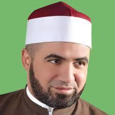 برنامج القصص الحق | فضيلة الشيخ أحمد الصباغ
