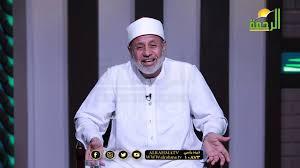 برنامج مع الفقهاء | فضيلة الشيخ محمد عبد الفتاح