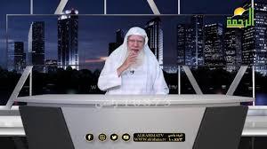 باب العقيدة | فضيلة الشيخ الدكتور / عبد الله شاكر